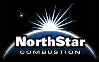 NorthStar Combustion, Inc.